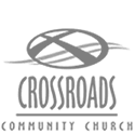 crossroads-community_bw_125