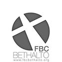 fbc-bethalto_bw_125