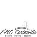 fbc-carterville_bw_125