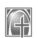 gateway_baptist_assoc_bw_125