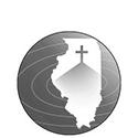 illinois-state-baptist-assoc_bw_125