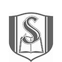 sebts_bw_125